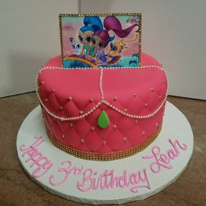 GB-100.jpg - Girls_Birthday_Cakes