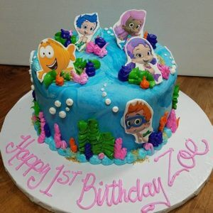 GB-102.jpg - Girls_Birthday_Cakes