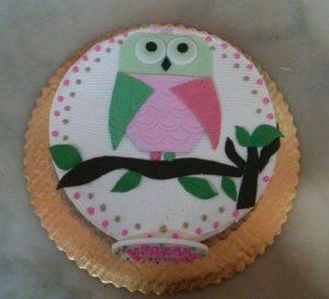 GB-107.jpg - Girls_Birthday_Cakes