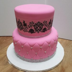 GB-11.jpg - Girls_Birthday_Cakes
