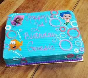 GB-111.jpg - Girls_Birthday_Cakes