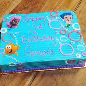 GB-111.jpg - Girls_Birthday_Cakes