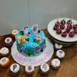 GB-113.jpg - Girls_Birthday_Cakes