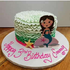 GB-114.jpg - Girls_Birthday_Cakes