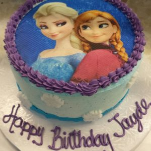 GB-116.jpg - Girls_Birthday_Cakes