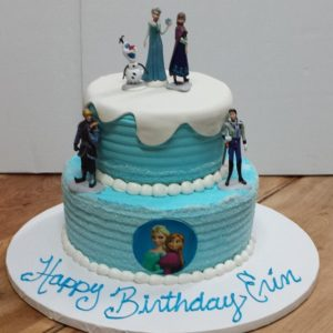 GB-117.jpg - Girls_Birthday_Cakes