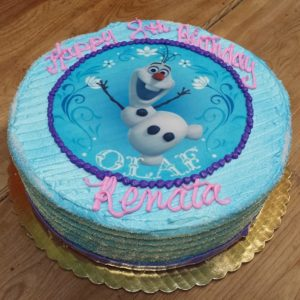 GB-118.jpg - Girls_Birthday_Cakes