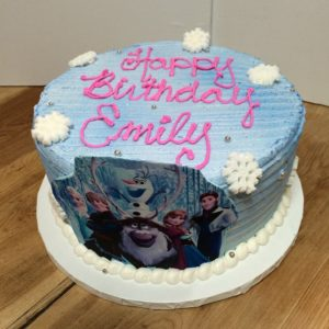 GB-120.jpg - Girls_Birthday_Cakes