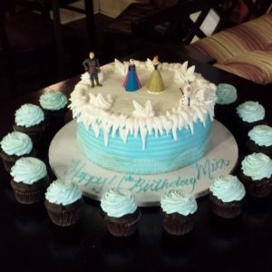 GB-122.jpg - Girls_Birthday_Cakes