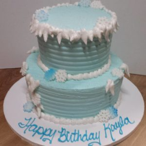 GB-125.jpg - Girls_Birthday_Cakes