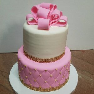 GB-13.jpg - Girls_Birthday_Cakes