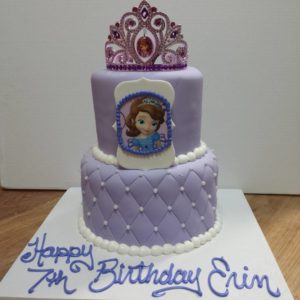 GB-132.jpg - Girls_Birthday_Cakes