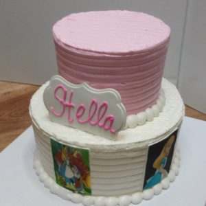 GB-134.jpg - Girls_Birthday_Cakes