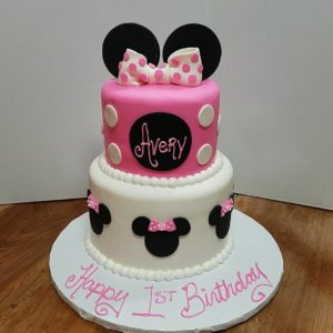 GB-135.jpg - Girls_Birthday_Cakes