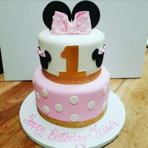 GB-139.jpg - Girls_Birthday_Cakes