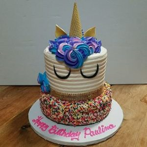 GB-14.jpg - Girls_Birthday_Cakes