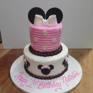GB-141.jpg - Girls_Birthday_Cakes