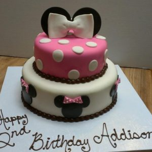 GB-142.jpg - Girls_Birthday_Cakes