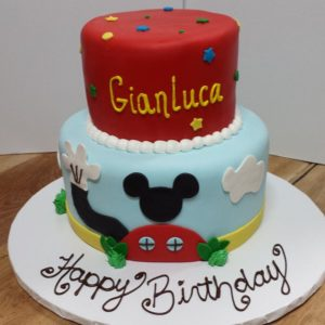 GB-143.jpg - Girls_Birthday_Cakes