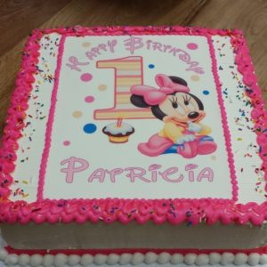 GB-144.jpg - Girls_Birthday_Cakes