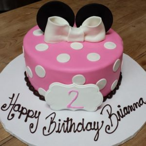 GB-145.jpg - Girls_Birthday_Cakes