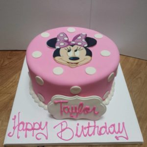 GB-146.jpg - Girls_Birthday_Cakes