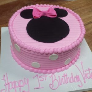GB-147.jpg - Girls_Birthday_Cakes