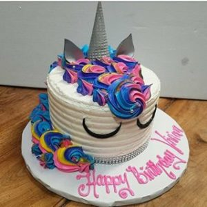 GB-15.jpg - Girls_Birthday_Cakes