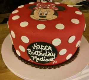 GB-153.jpg - Girls_Birthday_Cakes