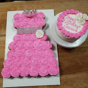 GB-156.jpg - Girls_Birthday_Cakes