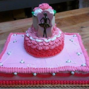 GB-157.jpg - Girls_Birthday_Cakes