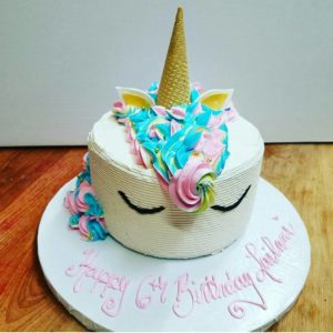 GB-16.jpg - Girls_Birthday_Cakes