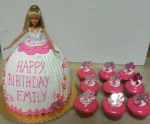 GB-160.jpg - Girls_Birthday_Cakes