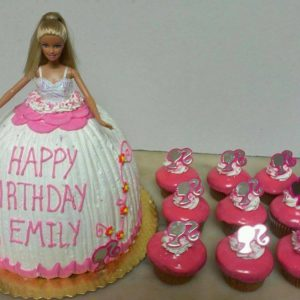 GB-160.jpg - Girls_Birthday_Cakes