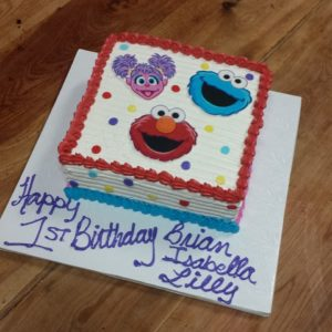 GB-163.jpg - Girls_Birthday_Cakes