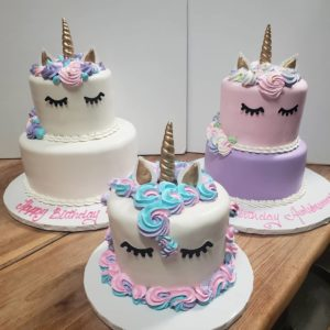 GB-165.jpg - Girls_Birthday_Cakes