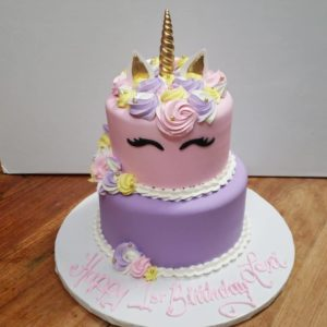 GB-166.jpg - Girls_Birthday_Cakes
