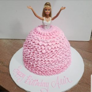 GB-169.jpg - Girls_Birthday_Cakes