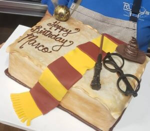 GB-170.jpg - Girls_Birthday_Cakes