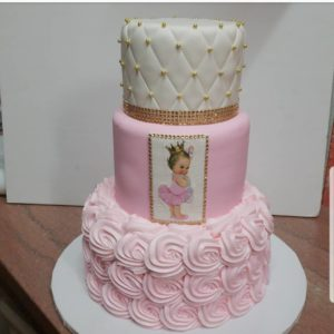 GB-171.jpg - Girls_Birthday_Cakes