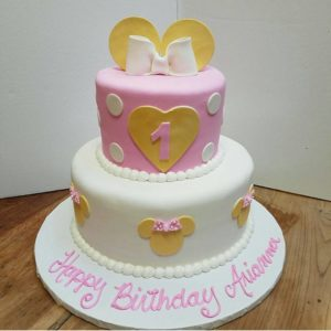 GB-18.jpg - Girls_Birthday_Cakes