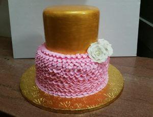 GB-21.jpg - Girls_Birthday_Cakes