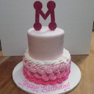 GB-22.jpg - Girls_Birthday_Cakes