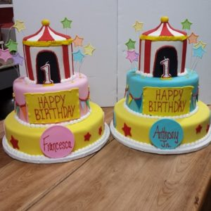 GB-23.jpg - Girls_Birthday_Cakes