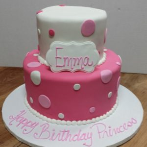 GB-24.jpg - Girls_Birthday_Cakes