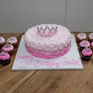 GB-25.jpg - Girls_Birthday_Cakes