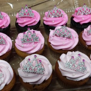 GB-26.jpg - Girls_Birthday_Cakes