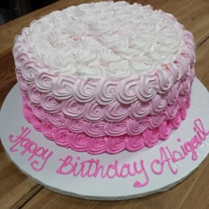 GB-27.jpg - Girls_Birthday_Cakes