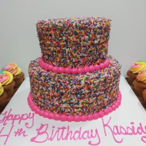 GB-29.jpg - Girls_Birthday_Cakes