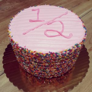 GB-32.jpg - Girls_Birthday_Cakes